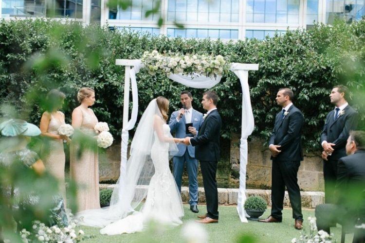 top wedding planners in darwin australia