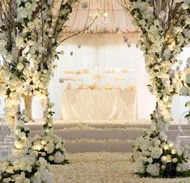 wedding planners adelaide