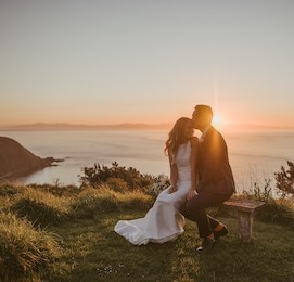 wedding planners wellington
