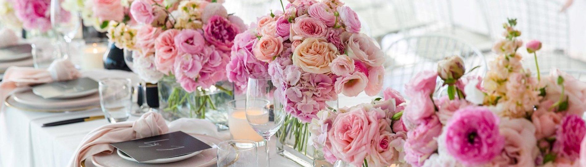 wedding planning companies brisbane