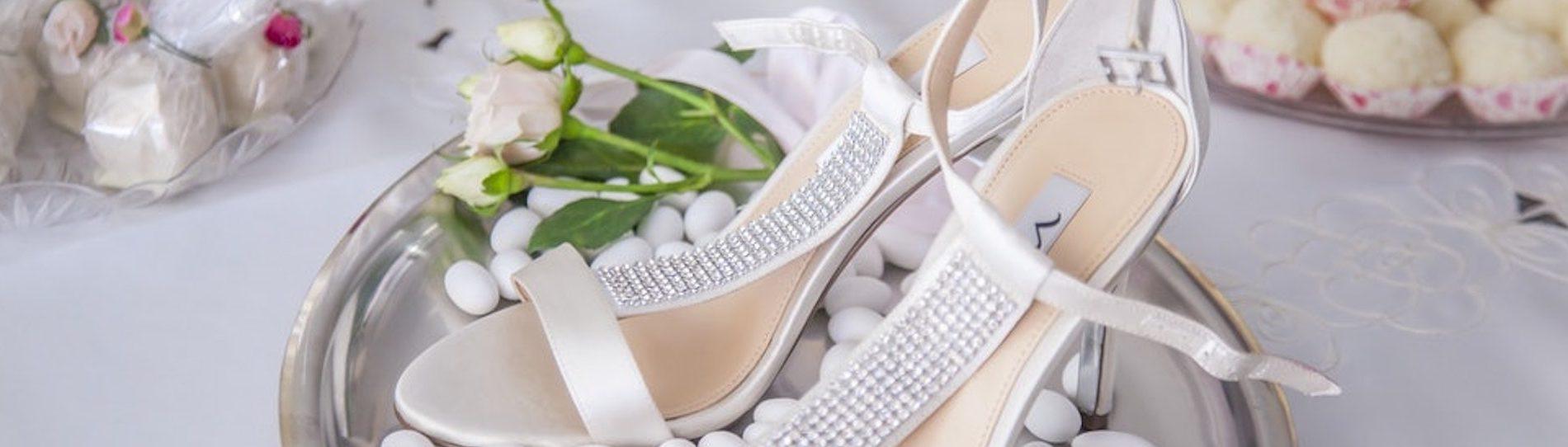 wedding planning companies sydney