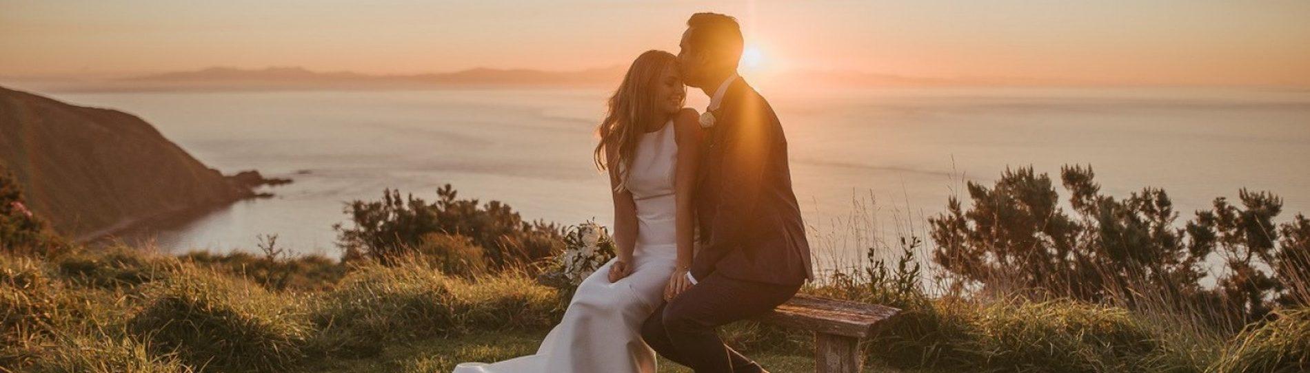 wedding planning companies wellington