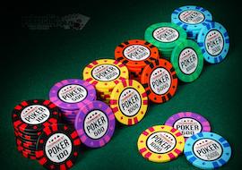 bucks poker tournament christchurch