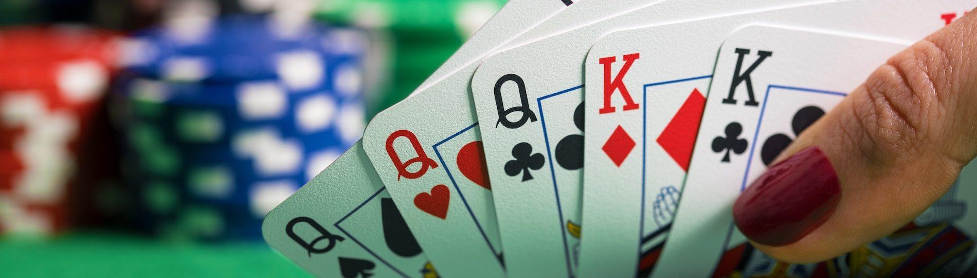 christchurch bucks poker tournament