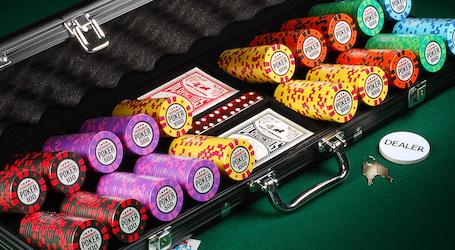 poker tournament christchurch