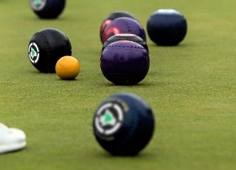 lawn bowls wicked bucks cairns