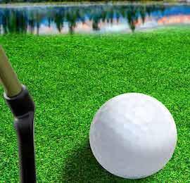 virtual golf christchurch bucks party ideas