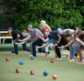 bucks barefoot bowls bay of islands