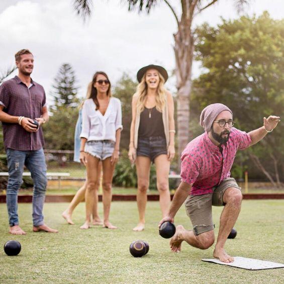 activities bucks tauranga barefoot bowls