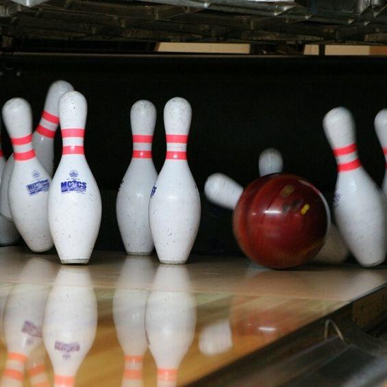 activities bucks tauranga ten pin bowling