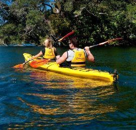 adventure park tauranga new zealand