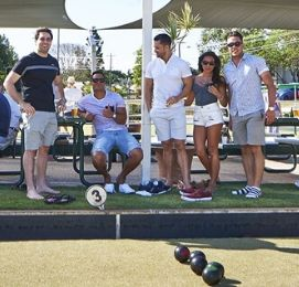 bucks barefoot bowls tauranga bucks party