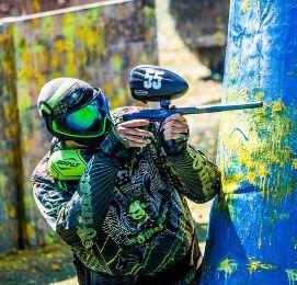 bucks paintball tauranga bucks
