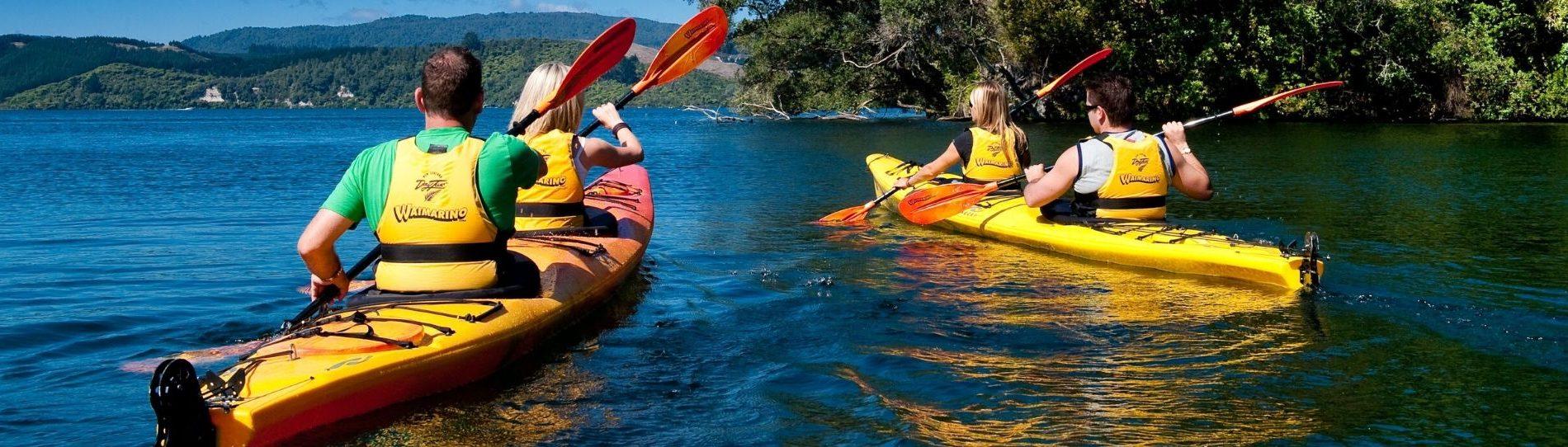 tauranga bucks adventure park