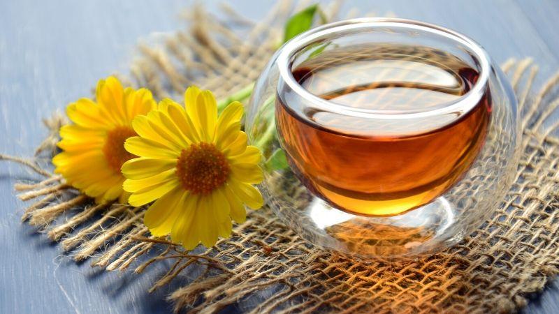honey tasting tauranga
