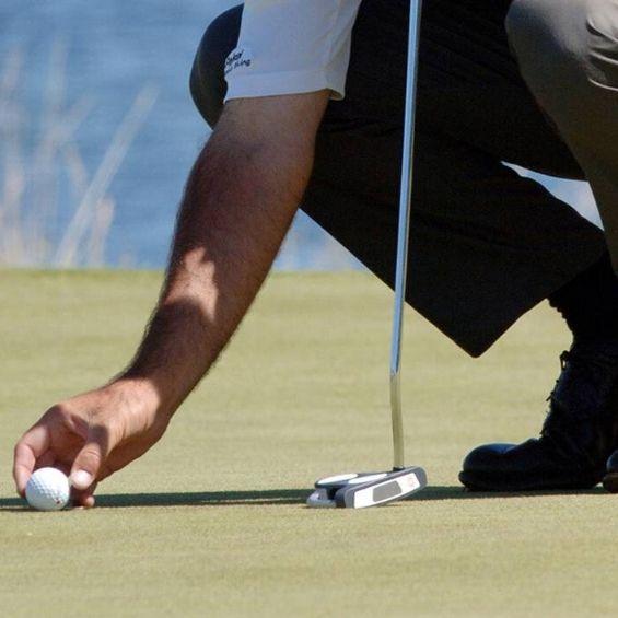 rotorua golf day wicked bucks stags nz