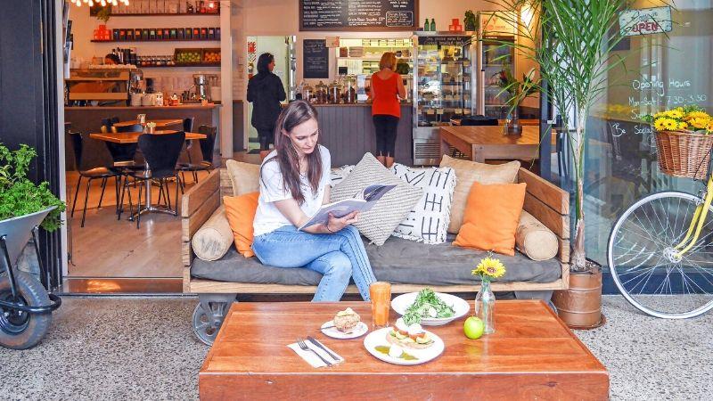 suncourt shopping plaza taupo