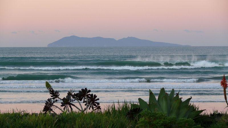 waihi beach tauranga