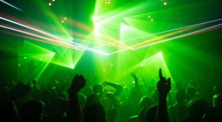 nightclub entry rotorua