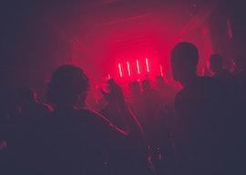 nightclubs in rotorua