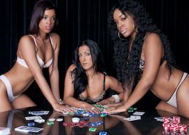 rotorua poker dealers