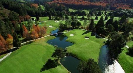 golf course in rotorua wicked bucks