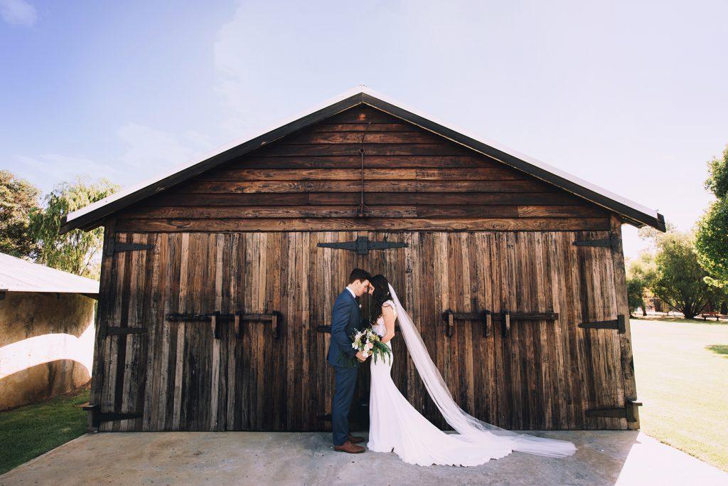 ellatranto wedding photography wicked bucks