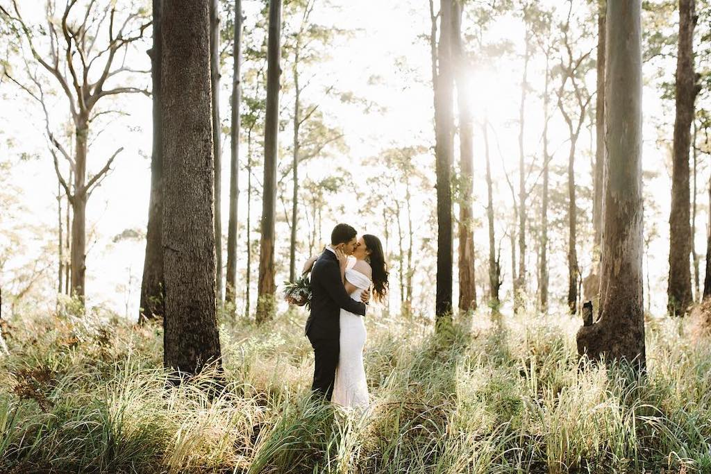 lauren olivia wedding photographer gold coast wicked bucks