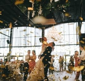 melbourne top wedding venues and locations wicked bucks
