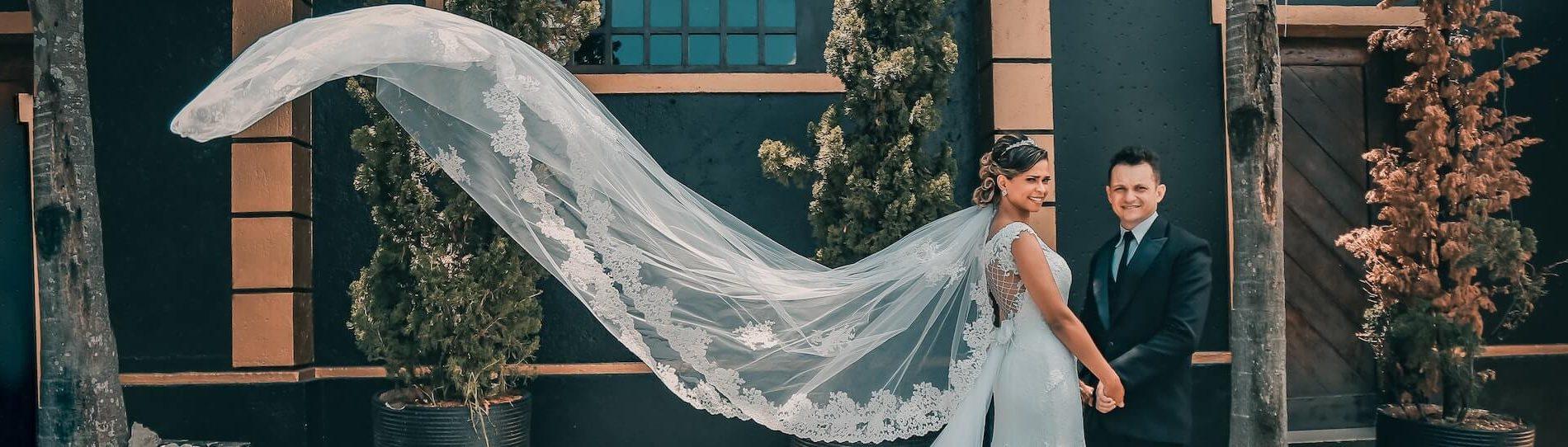 professional wedding photographers perth