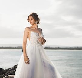 professional wedding photography brisbane