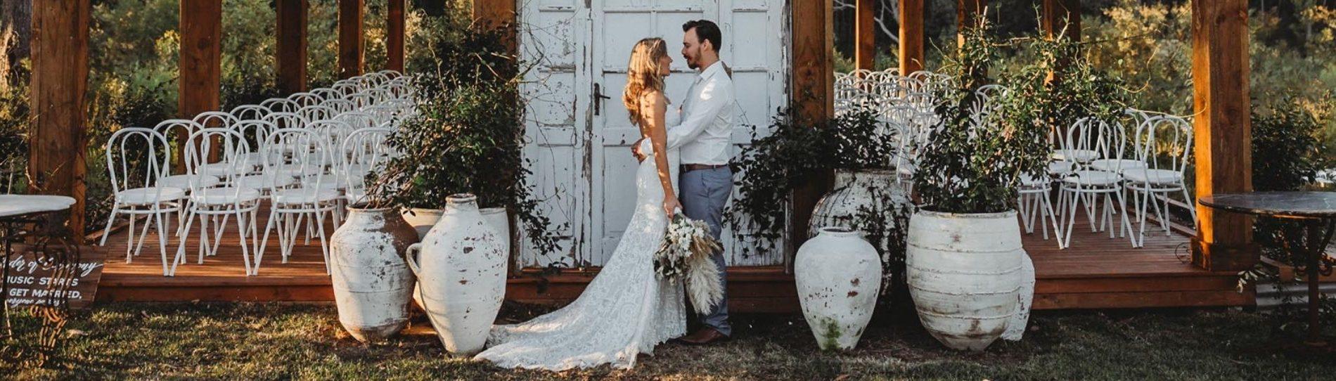 sydney top wedding venues and locations wicked bucks