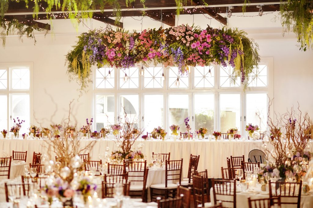 the flour factory perth wedding venue wicked bucks