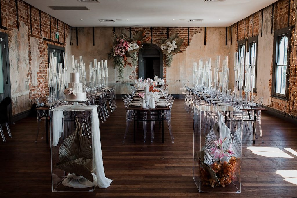 the guilford hotel perth wedding venue wicked bucks