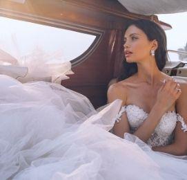 top wedding photographers in sydney wicked bucks