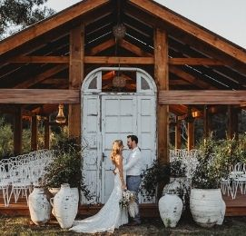 top wedding venues and locations in sydney wicked bucks