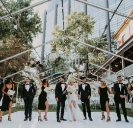 top wedding venues and locations in perth wicked bucks