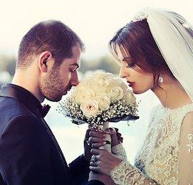 wedding photographers melbourne