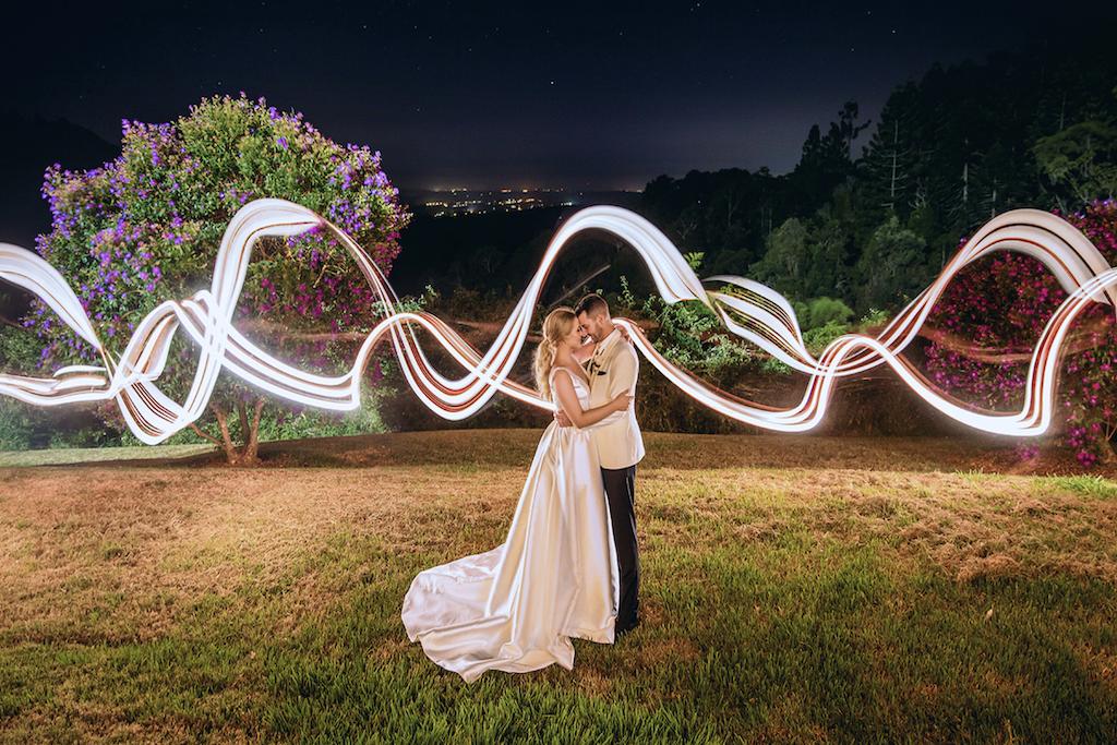 will idea wedding photographer wicked bucks
