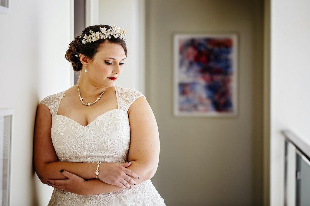 nadine kemp professional wedding photography