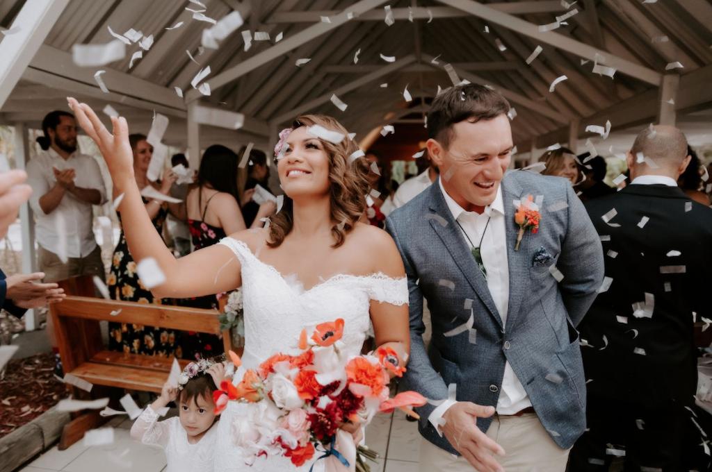 daniel neucom professional wedding photos