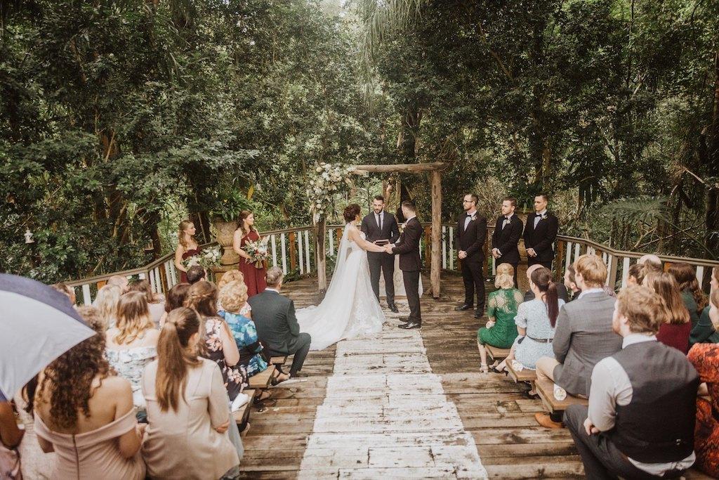 ecostudio fellini top wedding venues in gold coast by wicked bucks