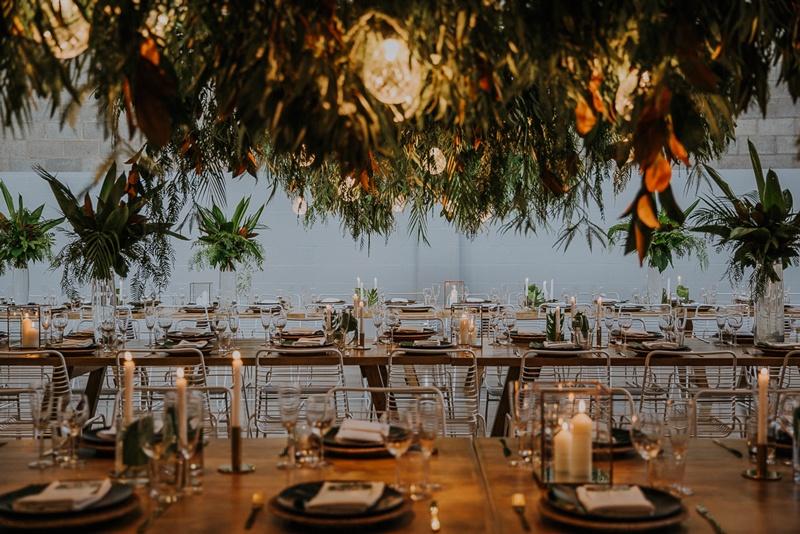 the joinery wedding venues in brisbane wicked bucks