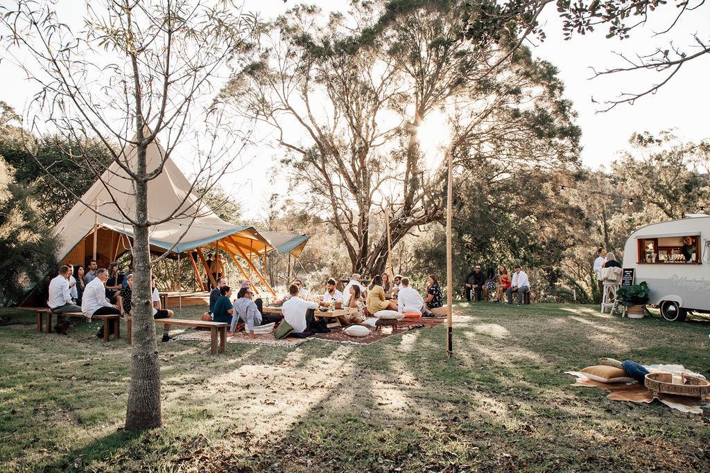 riverwood gold coast wedding venues wicked bucks