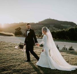 wedding venues in gold coast wicked bucks