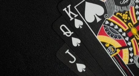 tauranga wicked bucks poker