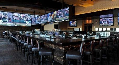 tauranga sports bar