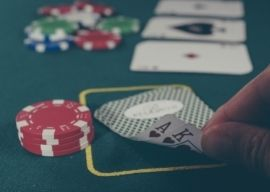 your best bet poker package