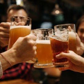 tauranga beer karting wicked bucks