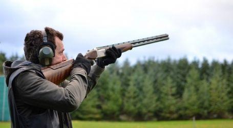 wanaka bucks shooting package